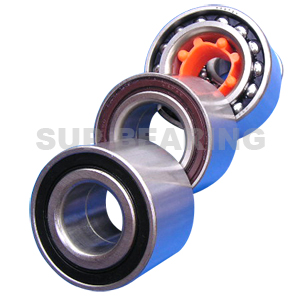 rear wheel bearing, motorcycle wheel bearing