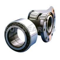 trailer wheel bearing, car wheel bearing