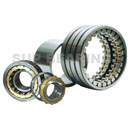 bearing cylindrical rollers, conveyor roller bearings
