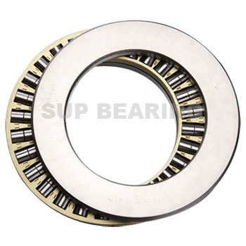 bearing thrust, axial roller bearing