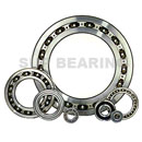 radial ball bearings, ball bearings dental
